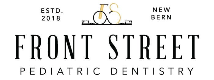 Front Street Pediatric Dentistry